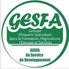 GESFA COOP- CA
