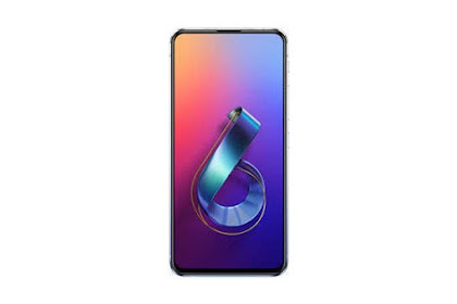 Cara Flashing Asus Zenfone 6 100% Sukses
