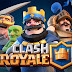 Clash Royale: Novas cartas e mais recompensas