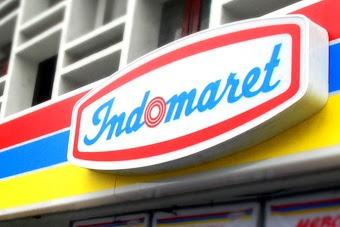 Lowongan Kerja PT. Indomarco Prismatama Cabang Bandar Lampung