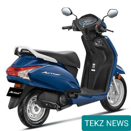 Convert Your Honda Activa Into Electric Scooter By Spending Just Rs 39,000 || How to Buy || How to Convert