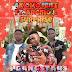 [MUSIC] AK omoibile Ft. Aremo & Surprise - 3 Gangstars