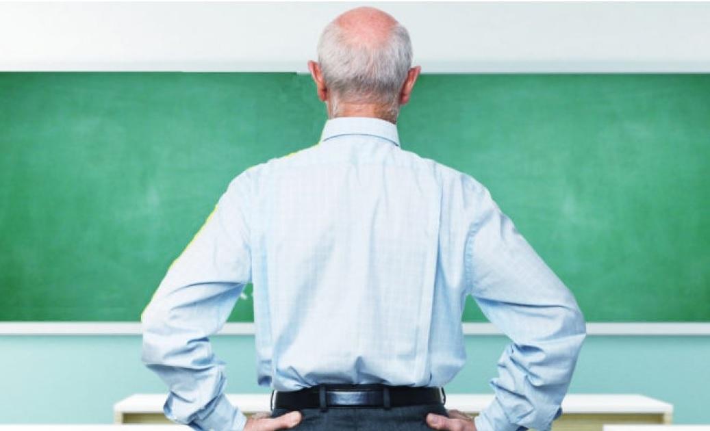Emekli Öğretmene Hediye Fikirleri