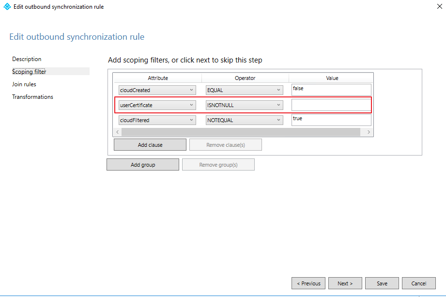 A Mobile Attempt: Azure AD Hybrid Join and the