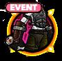 Mad Blaster Armor