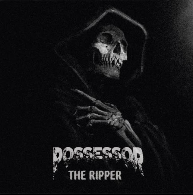 [Review] Possessor - The Ripper