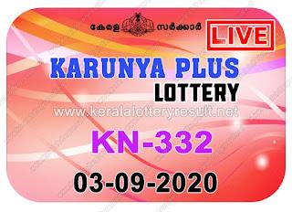 kerala-lottery-result-03-09-20 03-Karunya-Plus-KN-332,kerala lottery, kerala lottery result,  kl result, yesterday lottery results, lotteries results, keralalotteries, kerala lottery, keralalotteryresult,  kerala lottery result live, kerala lottery today, kerala lottery result today, kerala lottery results today, today kerala lottery result, Karunya Plus lottery results, kerala lottery result today Karunya Plus, Karunya Plus lottery result, kerala lottery result Karunya Plus today, kerala lottery Karunya Plus today result, Karunya Plus kerala lottery result, live Karunya Plus lottery KN-332, kerala lottery result 03.09.2020 Karunya Plus KN 332 03 September 2020 result, 03 09 2020, kerala lottery result 03-09-2020, Karunya Plus lottery KN 332 results 03-09-2020, 03/03/2020 kerala lottery today result Karunya Plus, 03/03/2020 Karunya Plus lottery KN-332, Karunya Plus 03.09.2020, 03.09.2020 lottery results, kerala lottery result September03 2020, kerala lottery results 03th September 2020, 03.09.2020 week KN-332 lottery result, 03.09.2020 Karunya Plus KN-332 Lottery Result, 03-09-2020 kerala lottery results, 03-09-2020 kerala state lottery result, 03-09-2020 KN-332, Kerala Karunya Plus Lottery Result 03/09/2020