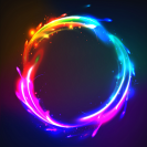 True Edge | Edge Lighting Pro Mod Apk v4.1.2