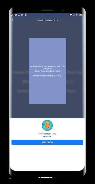 Feature Terbaru Untuk Status WhatsApp Latest Version