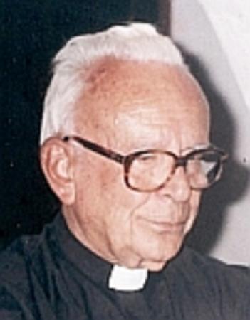Resultado de imagen de Juan José Iriarte
