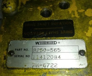 For sale Cat 35 series 7W6722 CAT 7W-6722  Actuator As 8250-565 ECL-05  new1 recon 1 e-mail idealdieselsn@hotmail.com idealdieselsn@gmail.com