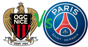 Prediksi Bola OGC Nice vs Paris Saint Germain