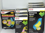 Free CVS Health Colorful Bandages
