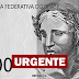 Banco Central do Brasil anuncia que lançará cédula de R$ 200