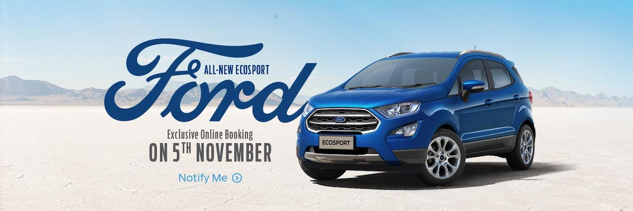 fords-all-new-suv-ecosport-2017-on-amazon