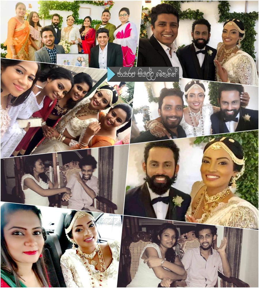 https://gallery.gossiplankanews.com/wedding/lahiru-thilini-wedding.html