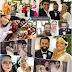 Lahiru & Thilini Wedding