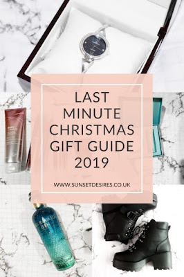 https://www.sunsetdesires.co.uk/2019/12/last-minute-christmas-gift-guide-2019.html