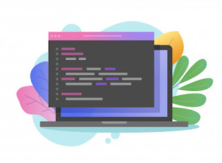 TAG LIST IN HTML