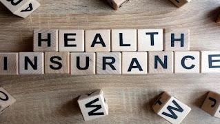 new-insurance-plan