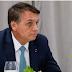 Presidente pedirá que Senado instaure processo contra ministros do STF