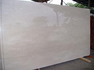 marmer beige, marmer cream, marmer, marble, marmer cream Sahara Beige