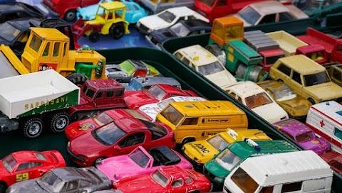 Jual Mobil Baru, Lahan Bisnis yang Masih Terbuka Lebar