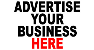 Best Advertiser