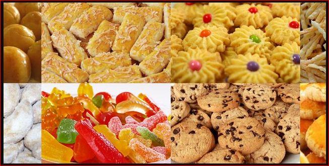 ide jualan di bulan ramadhan
