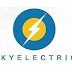 Jobs in SkyElectric Technical Sales Executive Program