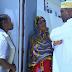 VIDEO | Maneno Ya Kuambiwa -Epsode 87 | Download