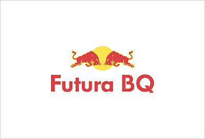Font-logo-red-bull