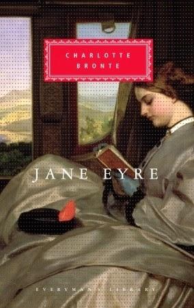 https://www.goodreads.com/book/show/168016.Jane_Eyre