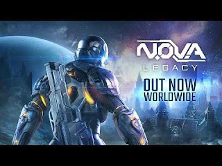 nova legacy mod apk latest version