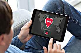 افضل 3 تطبيقات VPN