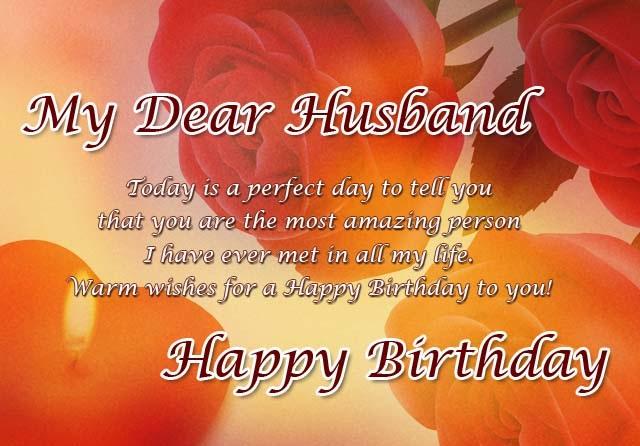 Top 10 Romantische Alles Gute Zum Geburtstag Happy Birthday