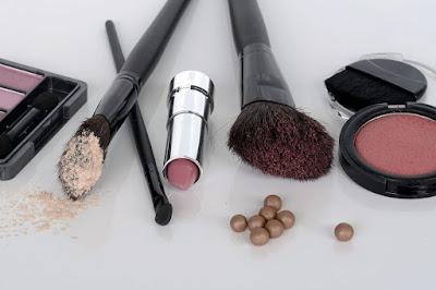 loja-online-maquiagem