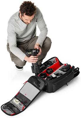 ¿Qué-mochila-de-fotografía-elegir-para-la-cámara-de-fotos?