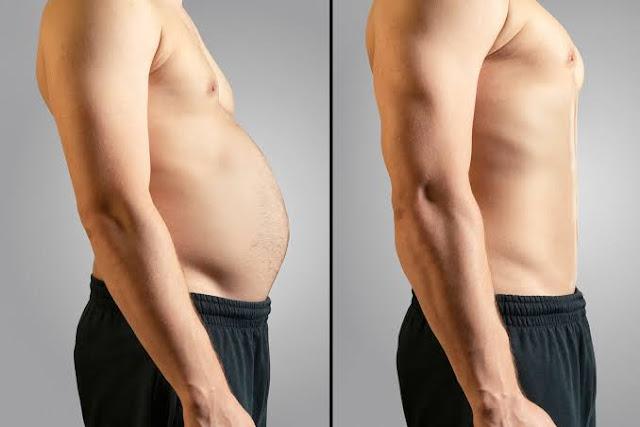 5-olahraga-untuk-mengecilkan-perut-buncit