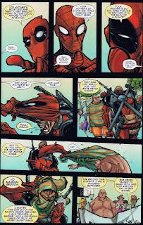 "Reseña de ""Marvel Saga 53. El Asombroso Spiderman 24 - Relación a largo plazo"" - Panini Comics"