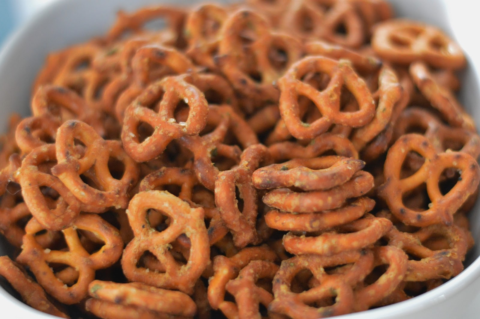 what are pretzels - photo #47