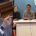 """Makabayan Bloc natakot at Hindi Humarap sa Senate Hearing ukol sa RED-TAGGING """"Duwag pala at Bahag ang Buntot?"""""""