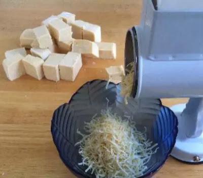 cómo se hace el jabón