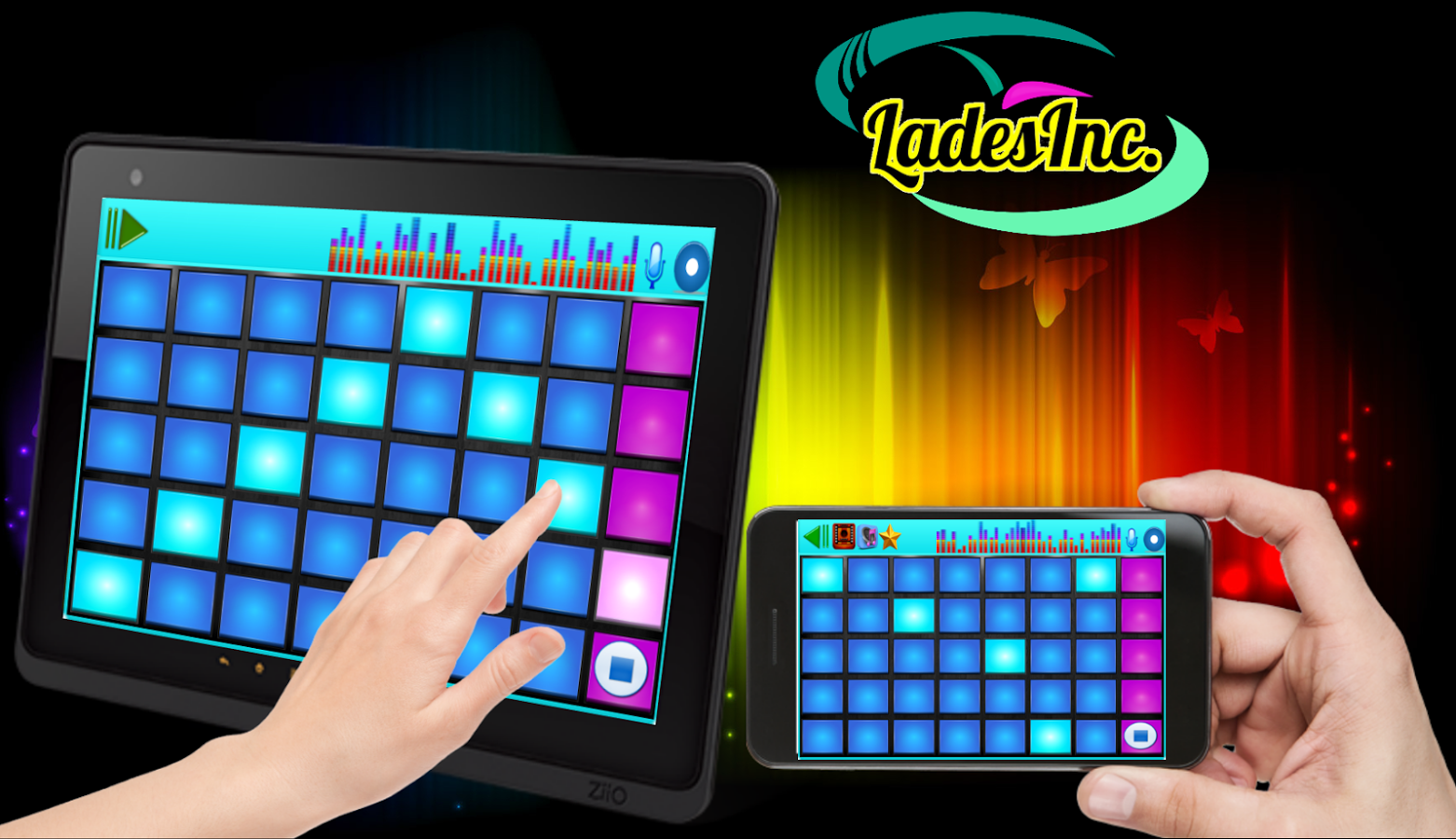 Top 6 Best Music DJ Mixing App on Android Latest