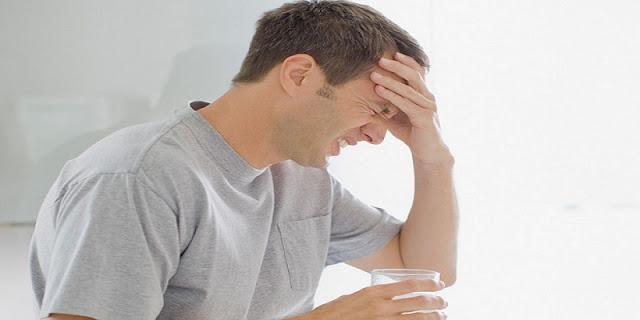 इन घरेलू उपायों से एक मिनट में दूर हो जाएगा सिर दर्द, Get rid of headache