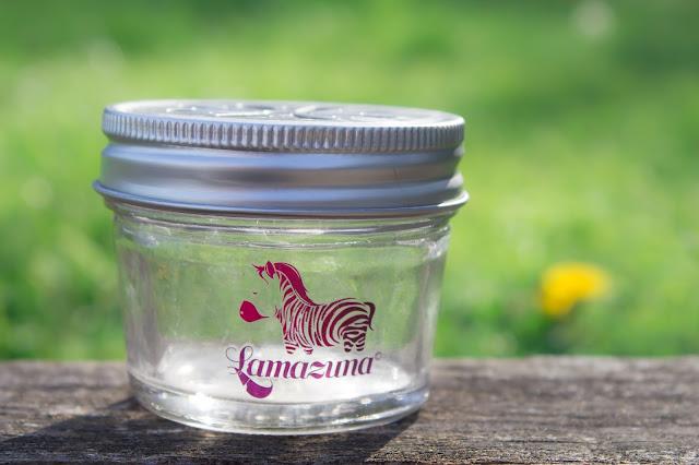 haul produits bio biodidoo lamazuna