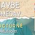 Colleen Hoover: Maybe Someday – Egy nap talán {Értékelés + Nyereményjáték}