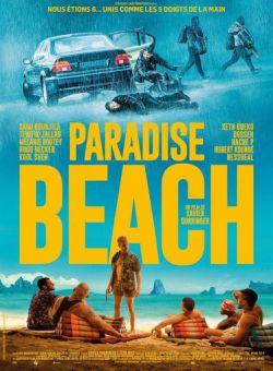 Bãi Biển Paradise - Paradise Beach (2018)