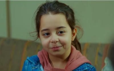 تعرفوا على قصة وتفاصيل مسلسل اليتامى yetimhane