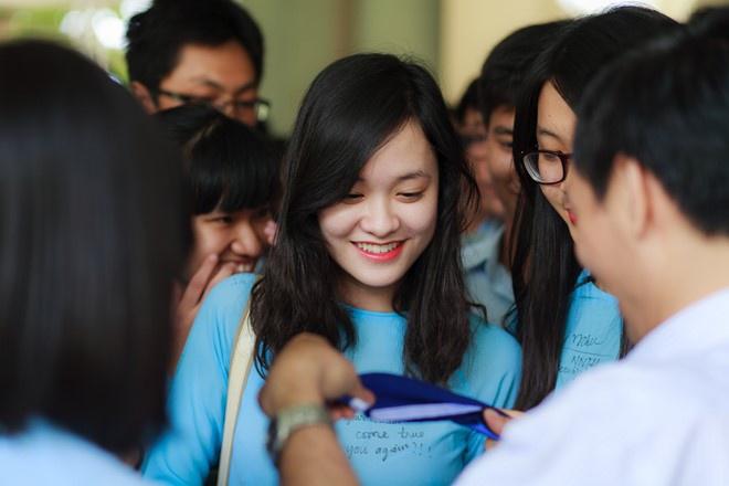 Đà Nẵng đề nghị thi tốt nghiệp THPT đợt 2 đầu tháng 9